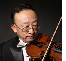 Yunzhi Liu