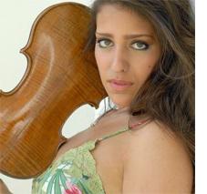 Leticia Muñoz Moreno