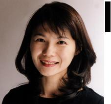 Asako Urushihara